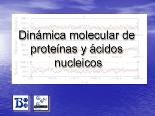 Introduction to Molecular Dynamics