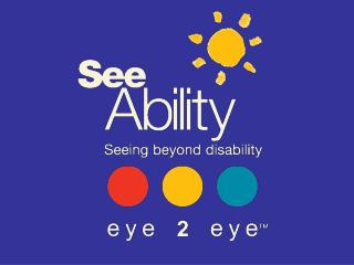The need for inclusive  high street optometry services for people with learning disabilities.