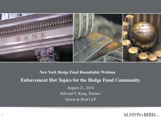 New York Hedge Fund Roundtable Webinar