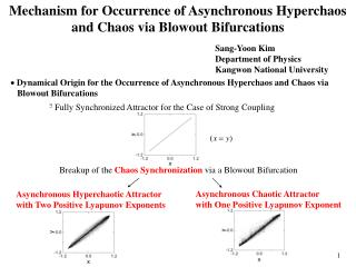 Mechanism for Occurrence of Asynchronous Hyperchaos and Chaos via Blowout Bifurcations