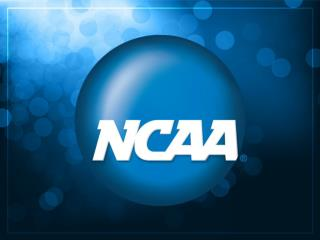 NCAA Division III  Financial Aid