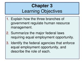 explain how the three branches of government work together Read chapter the formulation of health policy by the three branches of government: the formulation of health policy by the came together.