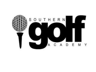 The  Southern Golf Academy (SGA)  has been formed with a focus on  developing  Junior Golf in Dunedin, Otago and New Zea