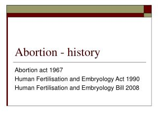 don marquis why abortion is immoral summary