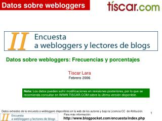 blogpocket/encuesta/index.php