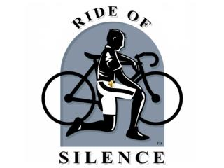 Remembering & Honoring cyclists who've been injured or killed by motorists.