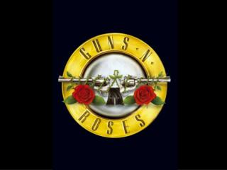 What do you know about GnR?
