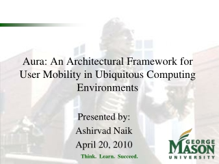 Location and Context Awareness in Mobile and Ubiquitous Computing Environment