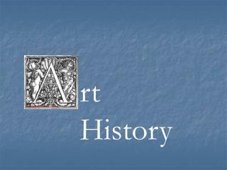 rt History