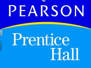 Pearson Prentice Hall:  Teaching for the Regents
