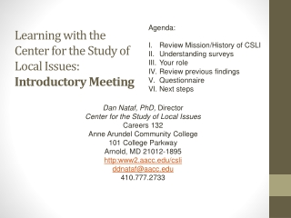 Do a Ana County Redistricting Advisory Committee  County Commission Redistricting