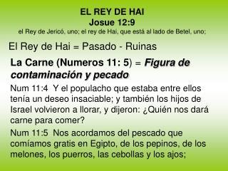 Este versículo em outras versões da Bíblia