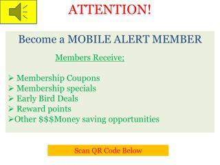 Isagenix coupon code
