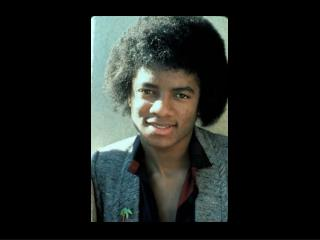 michael jackson - the legend