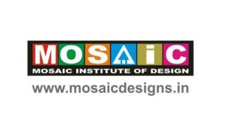 MOSAIC OFFERS NIFT SOLVED PAPER FOR NIFT B.DESIGN ENTRACE-15