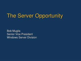 windows server 2003 security cookbook security solutions and scripts for system administrators robbie allen