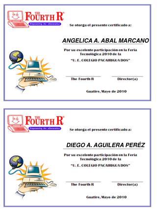 ANGELICA A. ABAL MARCANO