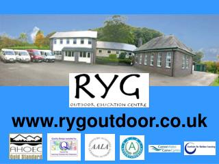 rygoutdoor.co.uk