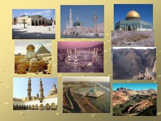 AQIDAH ISLAM.