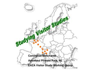 Studying Visitor Studies