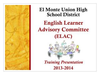 El Monte Union High School District