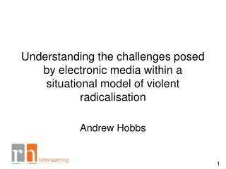 Andrew Hobbs