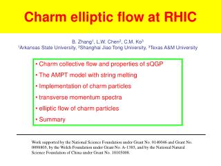 Charm elliptic flow at RHIC