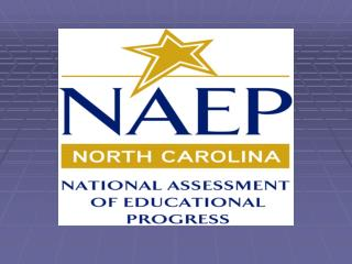 Positioning Students for Success with NAEP Data