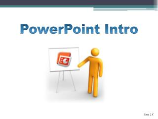 PowerPoint Intro