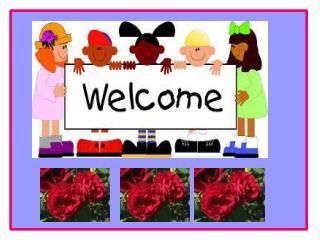 Introducing of teacher Name: Shaha Alom Designation: Asst. Teacher School: Bhaturia S.M.GPS