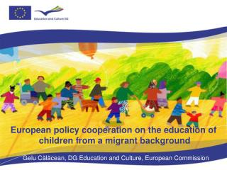 Migration & Mobility: results of the consultation on the Green Paper