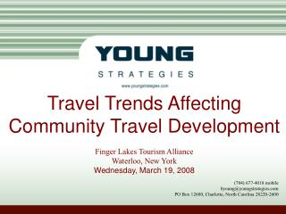(704) 677-4018 mobile byoung@youngstrategies