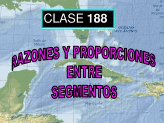 CLASE 188