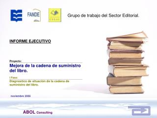 ABOL  Consulting