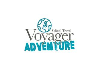 VOYAGER SCHOOL TRAVEL
