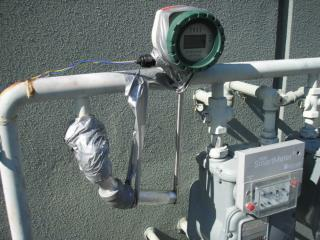 Flow Meter Installation & Application Considerations