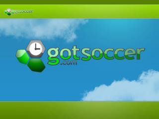 GotSoccer