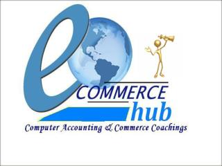 Commerce Hub