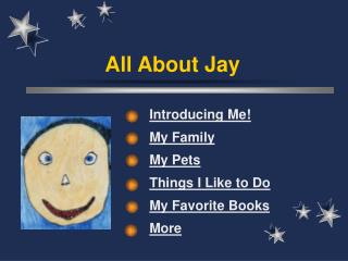 All About Jay