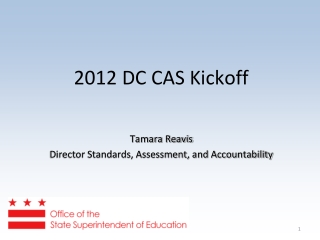 Common Core State Standards Initiative
