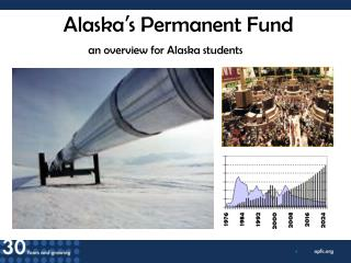 Alaska ' s Permanent Fund