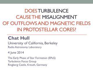Chat Hull University of California, Berkeley Radio Astronomy Laboratory 4 June 2014