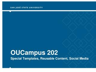 OUCampus 202