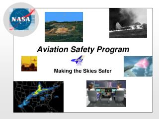 Aviation Safety Program