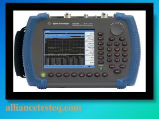 Agilent / HP 1250-1536