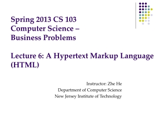 Turtle-World Programmer s Manual