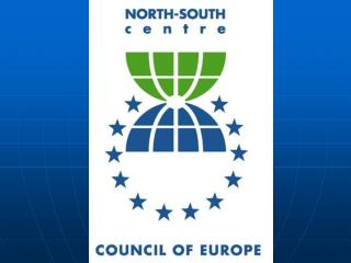 PARTIAL AGREEMENT of the Council of Europe 47 member States in total – 22 States members of NSC