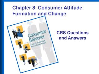 CRS Questions  and Answers