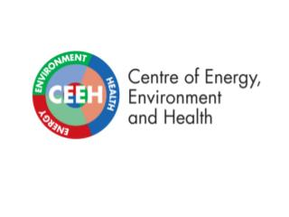 Centre for Energy, Environment and Health
