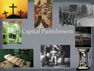 purposes and theories of punishment